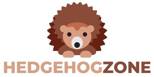 HedgehogZone